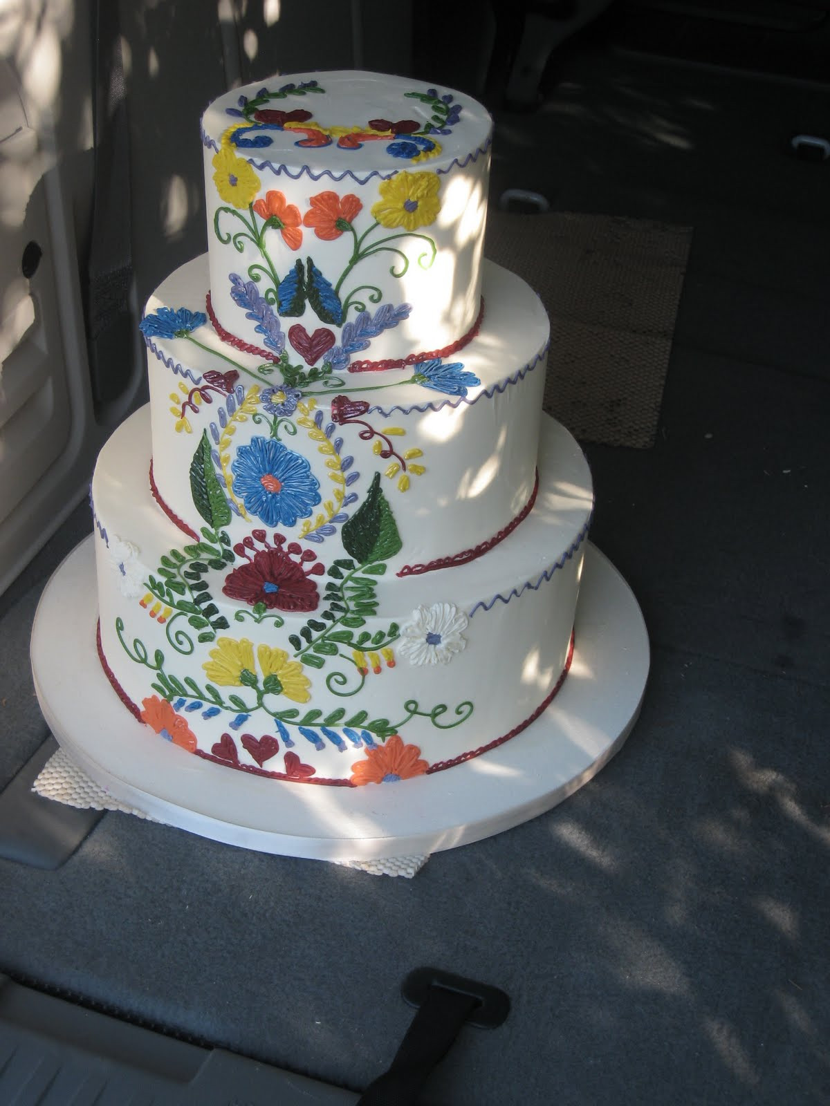 Mexican Wedding Cakes Allrecipes  Mexican Wedding Cakes Wedding Design Ideas