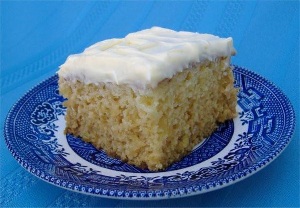 Mexican Wedding Cakes Recipe  Mexican Wedding Cake Recipe Food