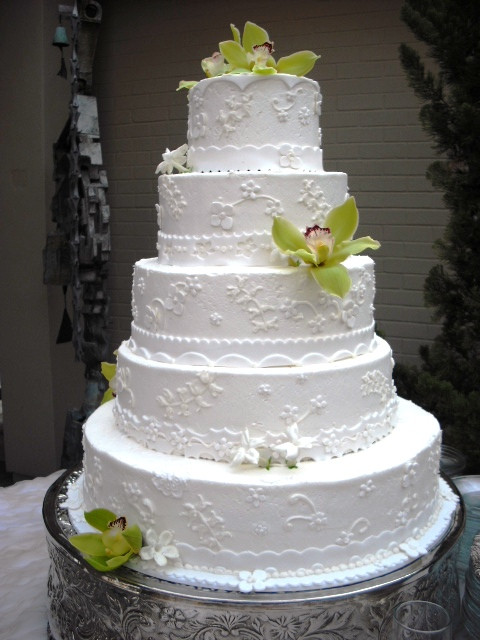 Mexican Wedding Cakes Recipe  Mexican Wedding Cakes Recipe — Dishmaps
