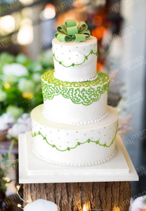 Mexican Wedding Cakes  Mexican Wedding Cake Las Vegas