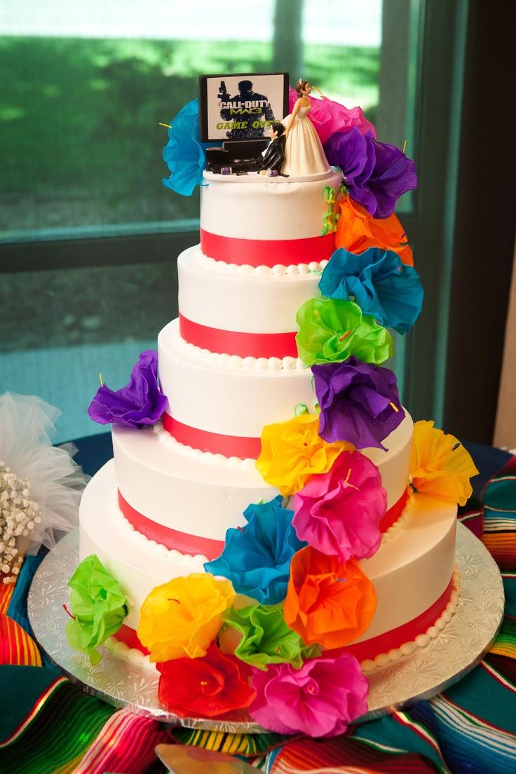Mexican Wedding Cakes  Mexican Wedding Cakes Recipe — Dishmaps