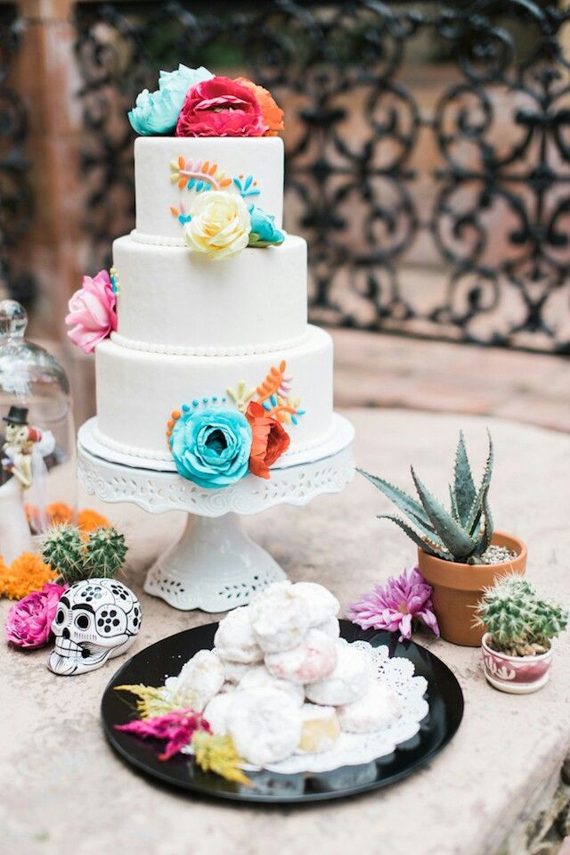 Mexican Wedding Cakes Without Nuts  Lovely Mexican Wedding Cake Cookies – Best Wedding Gallery