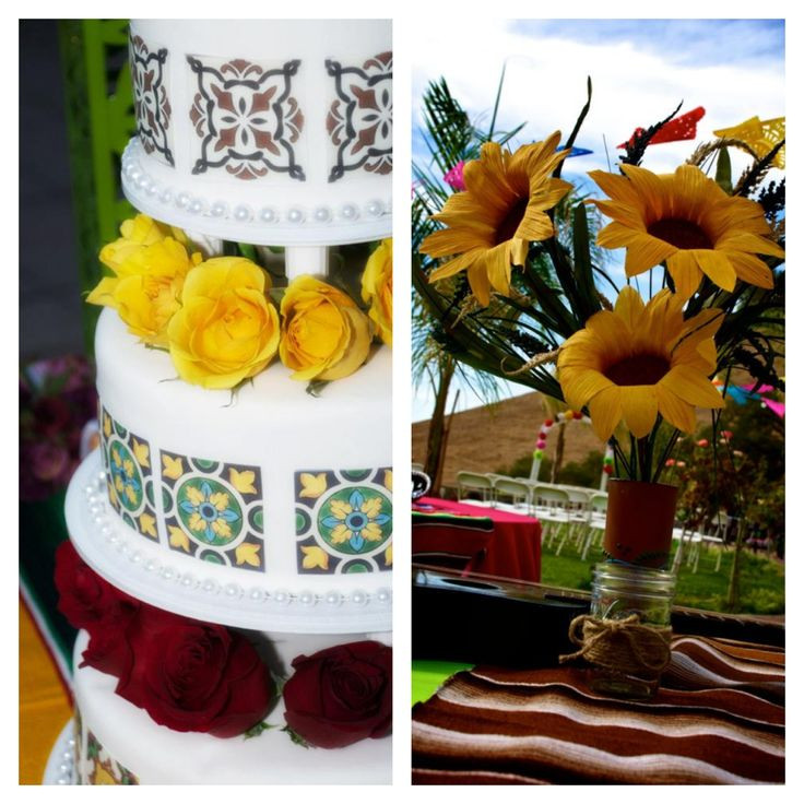 Mexican Wedding Cakes Without Nuts  Mexican Wedding Cakes Recipe — Dishmaps