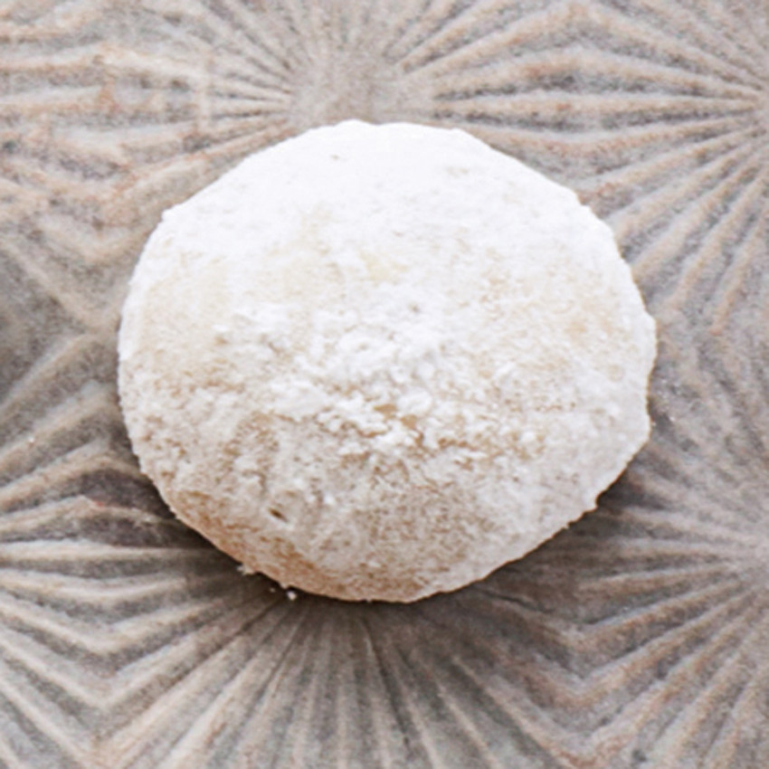 Mexican Wedding Cookies Recipe  Mexican Wedding Cookies Mexipes