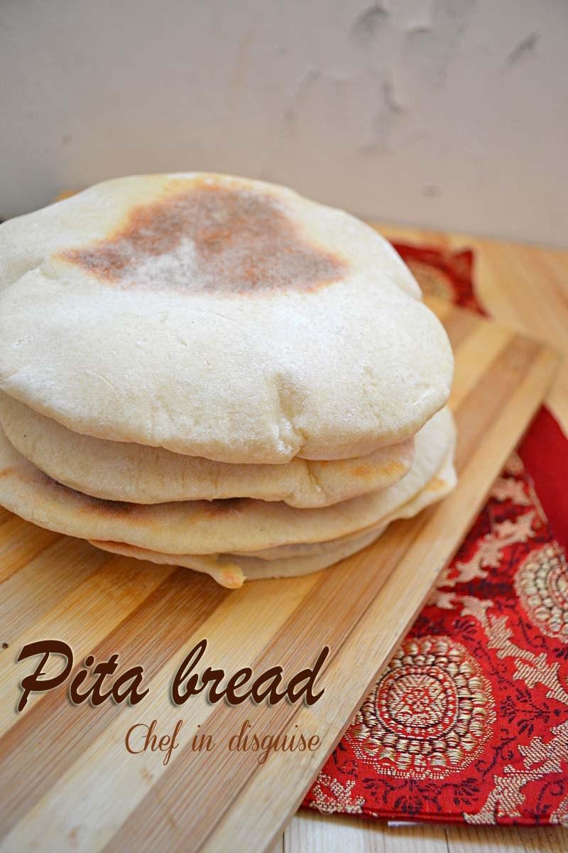 Middle Eastern Bread Recipe  Middle eastern breakfast take 1 fool hummus falafel