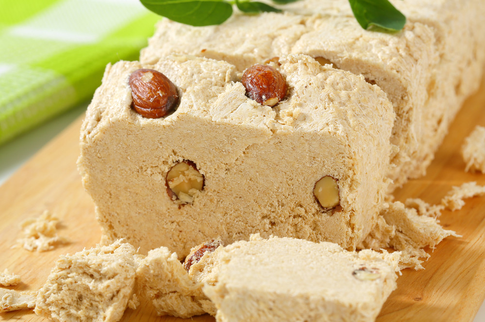 Middle Eastern Desert Recipes  19 Middle Eastern Desserts to Remember this Ramadan