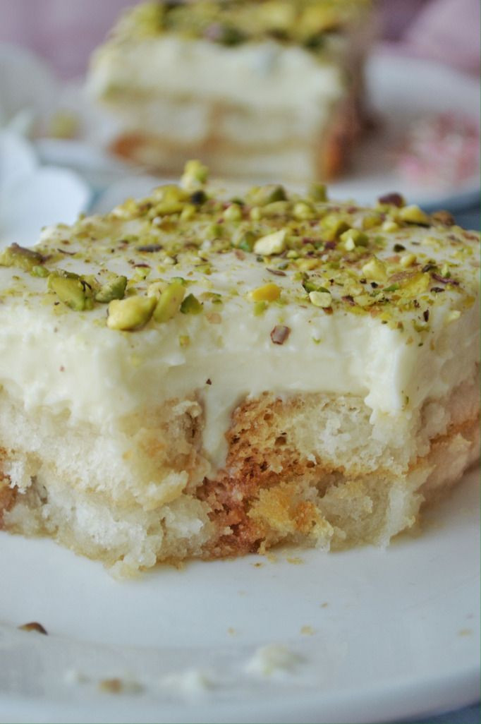 Middle Eastern Dessert Recipes  190 best images about Middle Eastern Dessert Recipes on