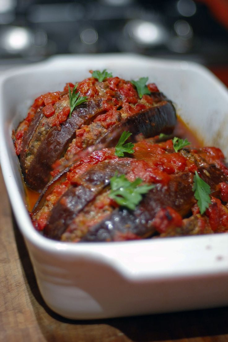 Middle Eastern Eggplant Recipes 20 Of the Best Ideas for 567 Best Afghan Recipes Images On Pinterest