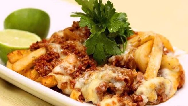 Middle Eastern Food Recipes Appetizers  طريقة عمل المقبلات