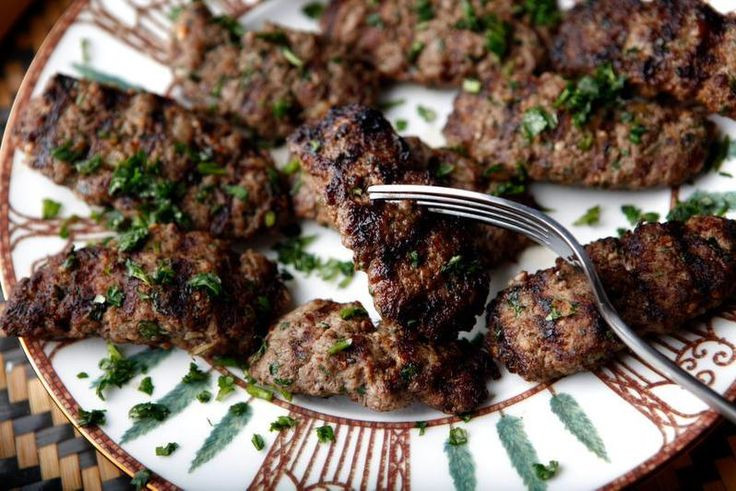 Middle Eastern Ground Lamb Recipes  20 best Middile Eastern Food Shoot images on Pinterest