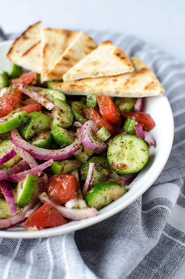 Middle Eastern Recipes Easy  Best 25 Easy persian ideas on Pinterest