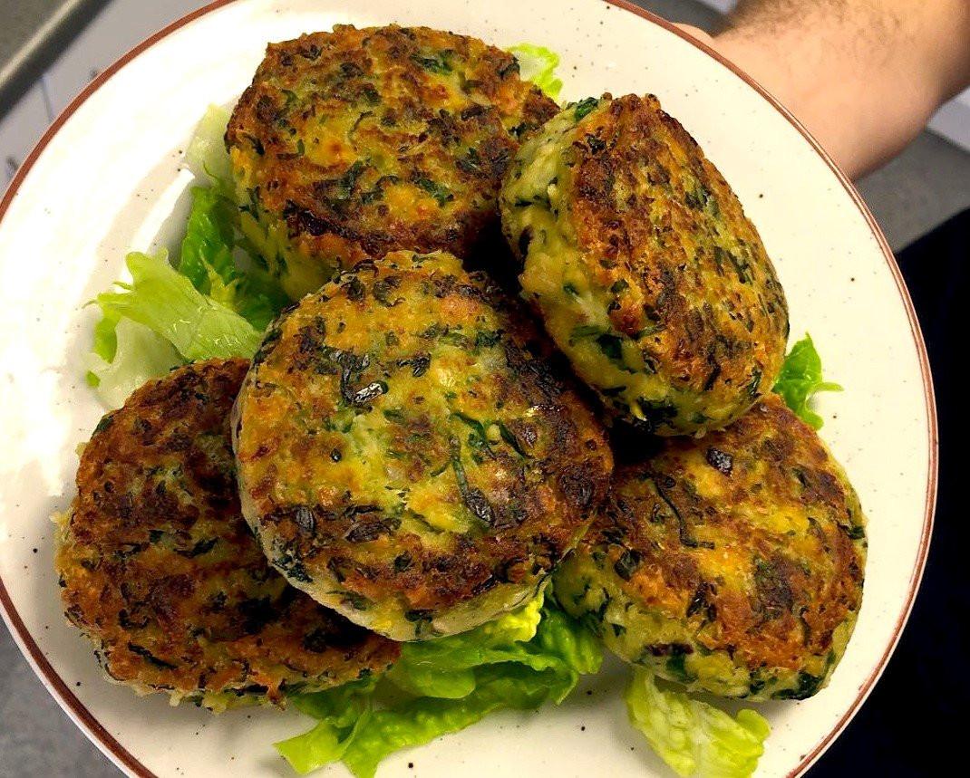 Middle Eastern Vegetarian Recipes  Turkish & Middle Eastern Vegan Recipes Archives Veganuary