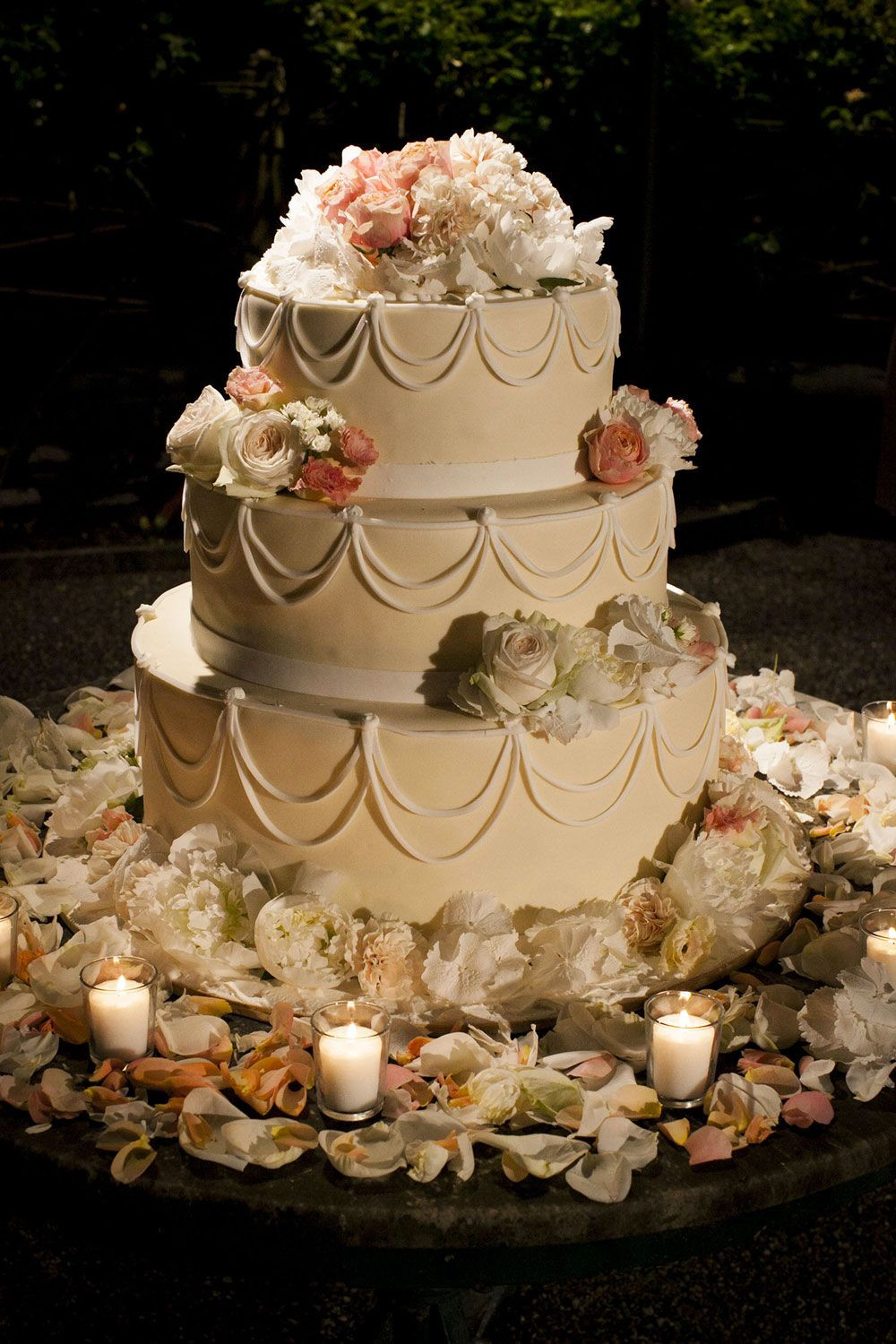 Midevil Wedding Cakes  me val wedding cakes Google Search