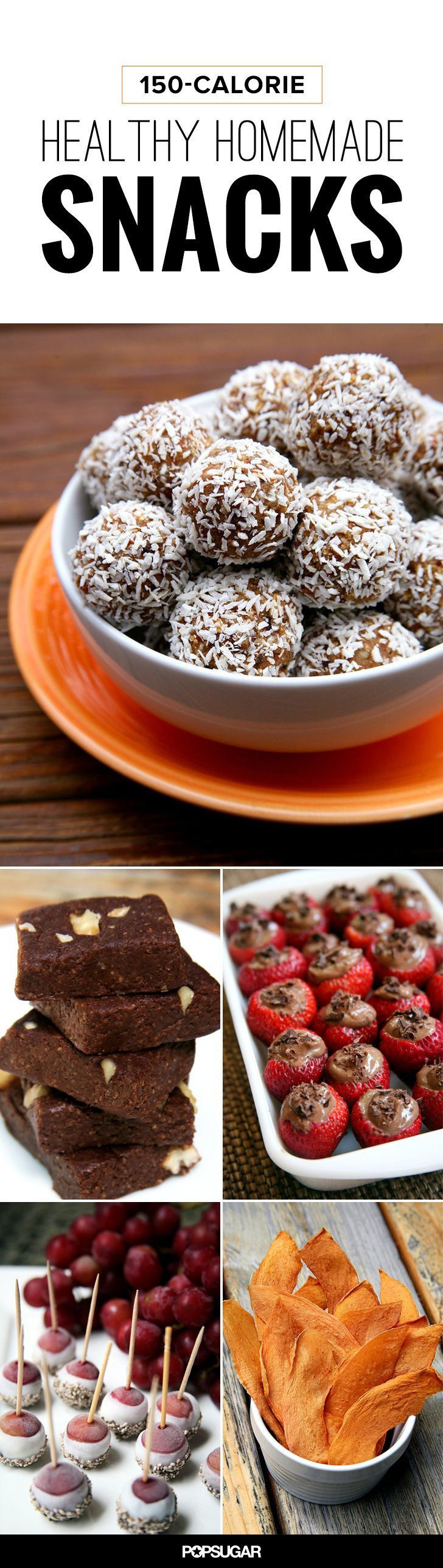 Midnight Healthy Snacks  10 best Midnight Snacks images on Pinterest