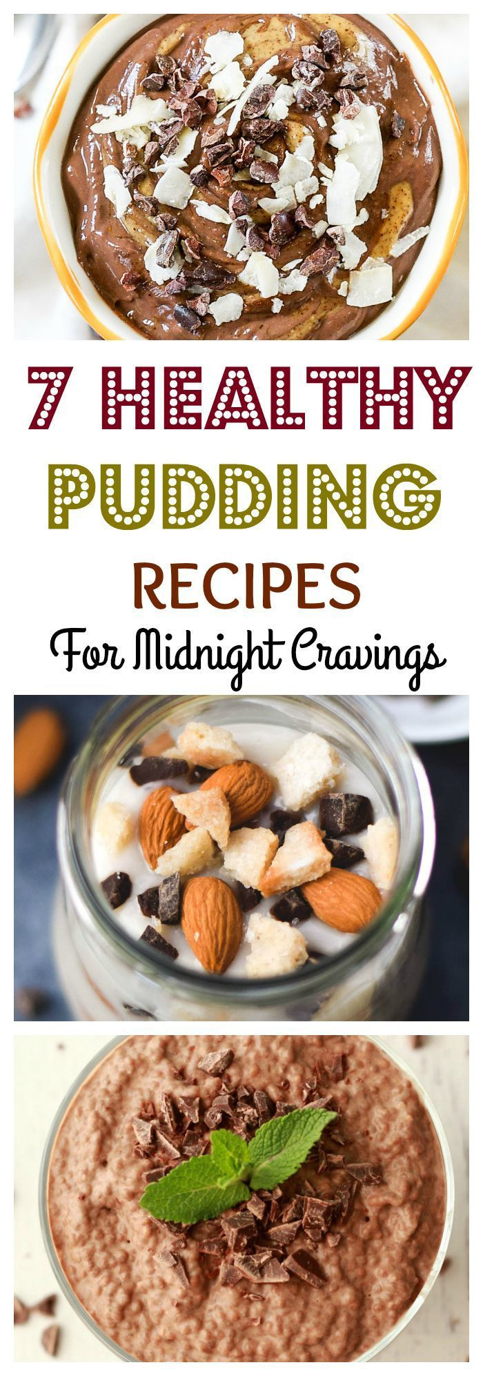 Midnight Healthy Snacks  Best 25 Healthy midnight snacks ideas on Pinterest