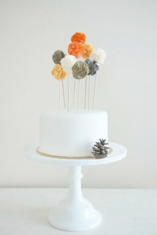 Miniature Wedding Cakes  Mini Wedding Cake Ideas Weddings By Lilly