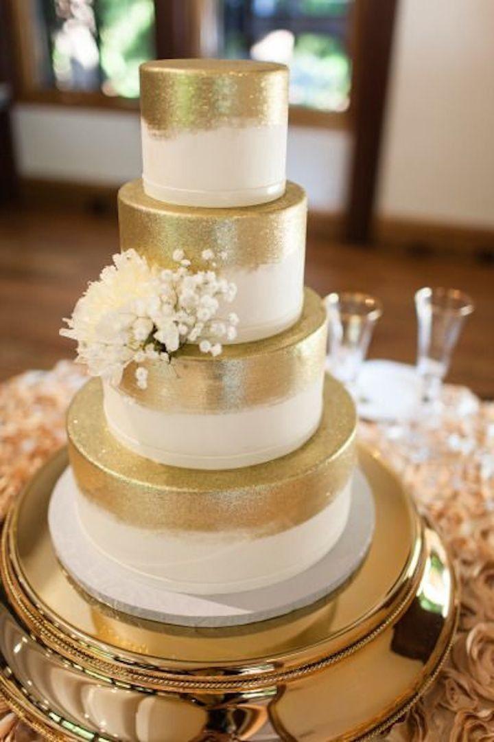 Modern Wedding Cakes  How to Choose a Breathtaking Indian Wedding Cake
