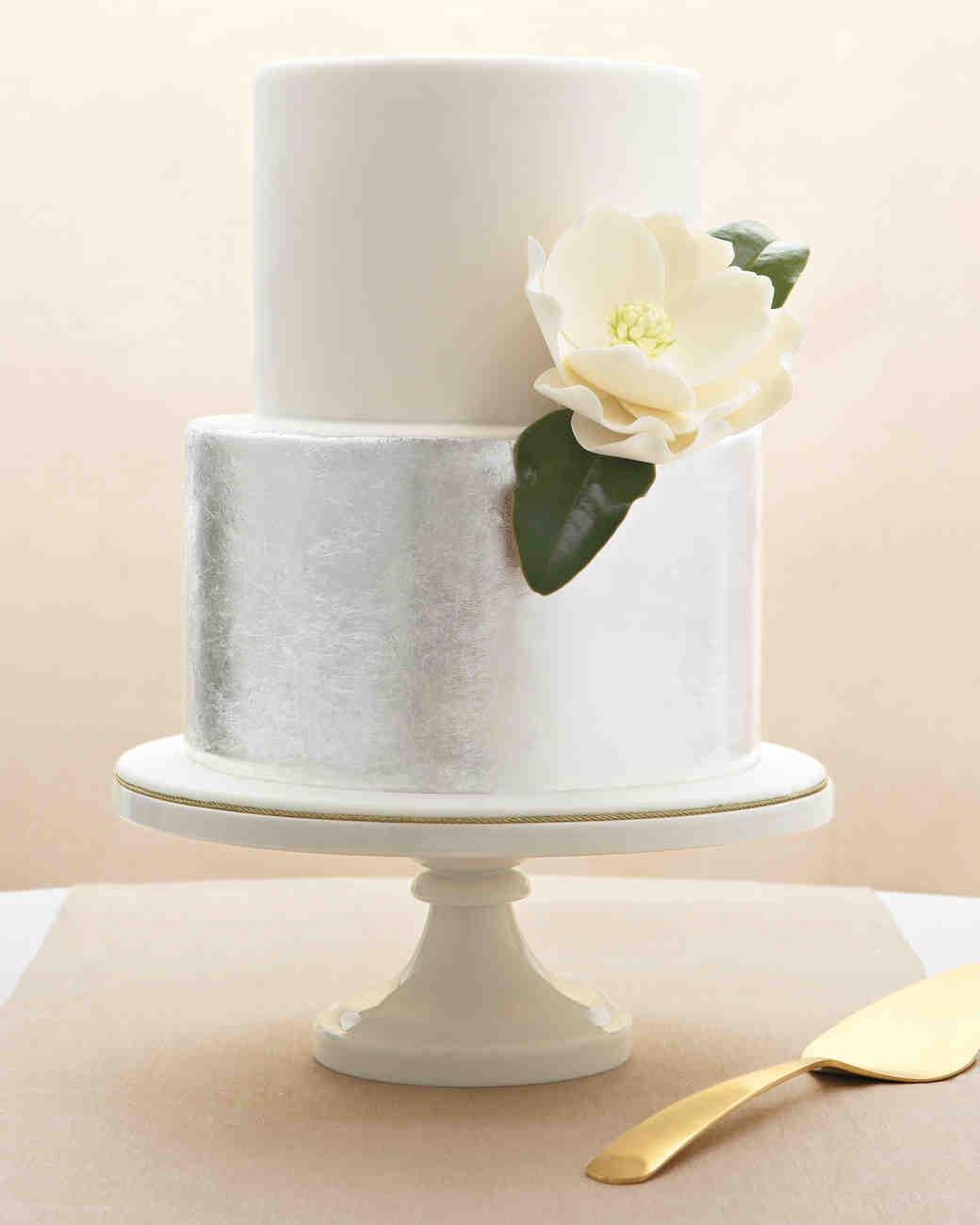 Modern Wedding Cakes  Modern Wedding Cakes