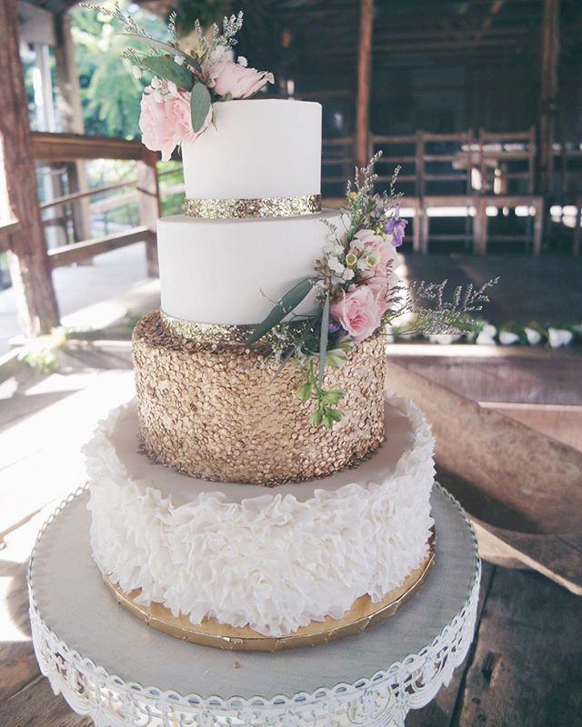 Modern Wedding Cakes  Modern Wedding Cake Gallery