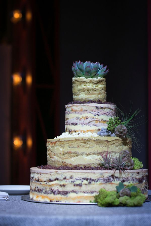Momofuku Wedding Cakes  momofuku milk bar wedding cake WEDDING CAKES