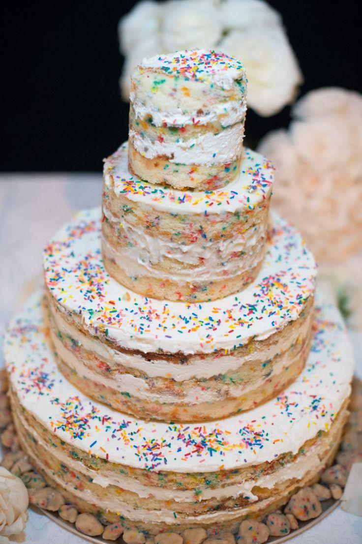 Momofuku Wedding Cakes  Momofuku wedding cake idea in 2017