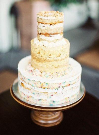 Momofuku Wedding Cakes  momofuku wedding cake unbelievably delicious