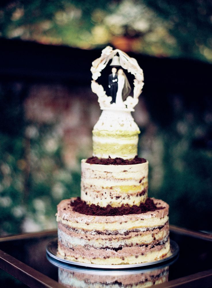 Momofuku Wedding Cakes  29 best images about wedding cakes on Pinterest