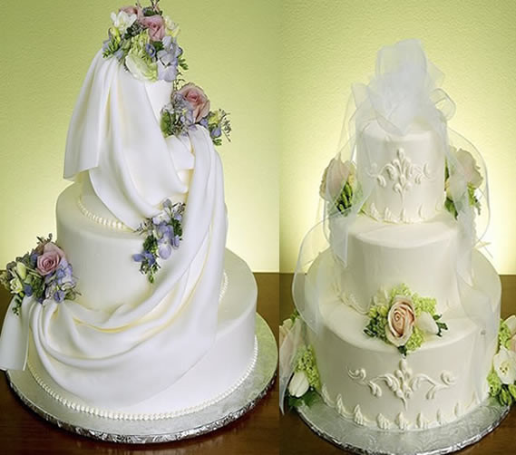 Most Beautiful Wedding Cakes In the World the Best Most Beautiful Wedding Cakes World S Most Stunning and