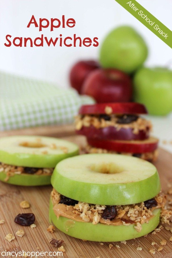 Most Healthy Snacks  20 Most Popular Healthy Food Recipes on Pinterest