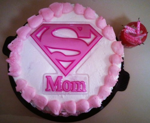 Mother'S Day Cake Recipes  mother s birthday on Tumblr