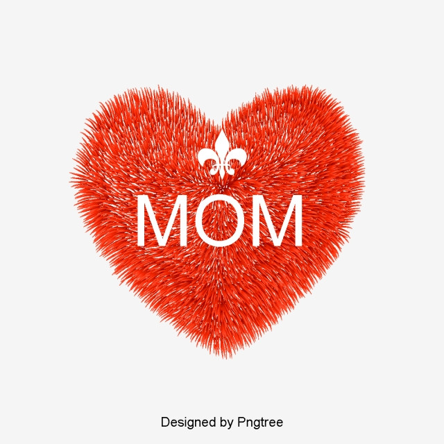 Mother'S Day Dessert  Font Design mother s Day Mom Mother s Day Happy Mothers