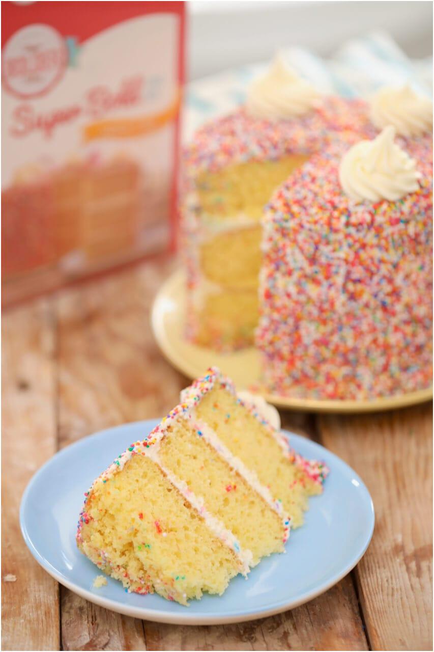 Mother'S Day Dessert Recipes  Mother s Pecan Pancake Muffins New Schokobon Muffins Zu