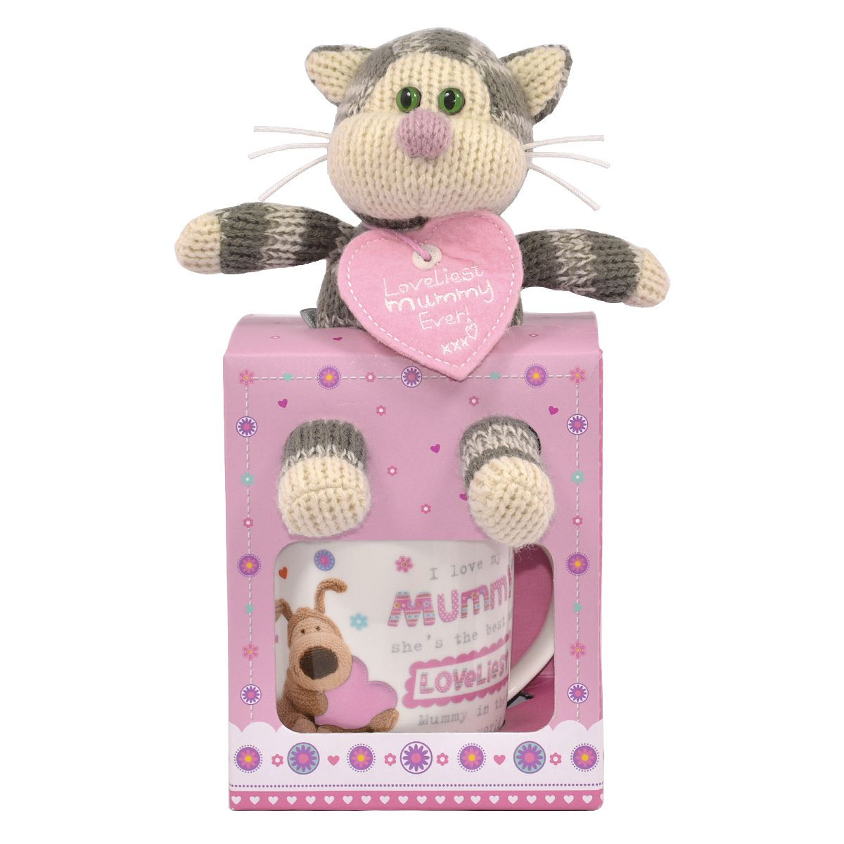 Mother'S Day Desserts  Boofle Selection of Mum Mummy Mother s Day Gifts