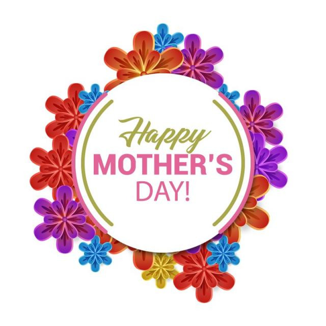 Mother'S Day Desserts  Mother s Day Background Mother s Day Background