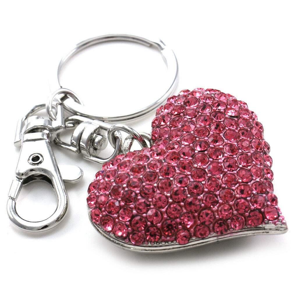 Mother'S Day Desserts Pinterest  Mother s Day Valentine s Day Gift Love Pink Heart Car