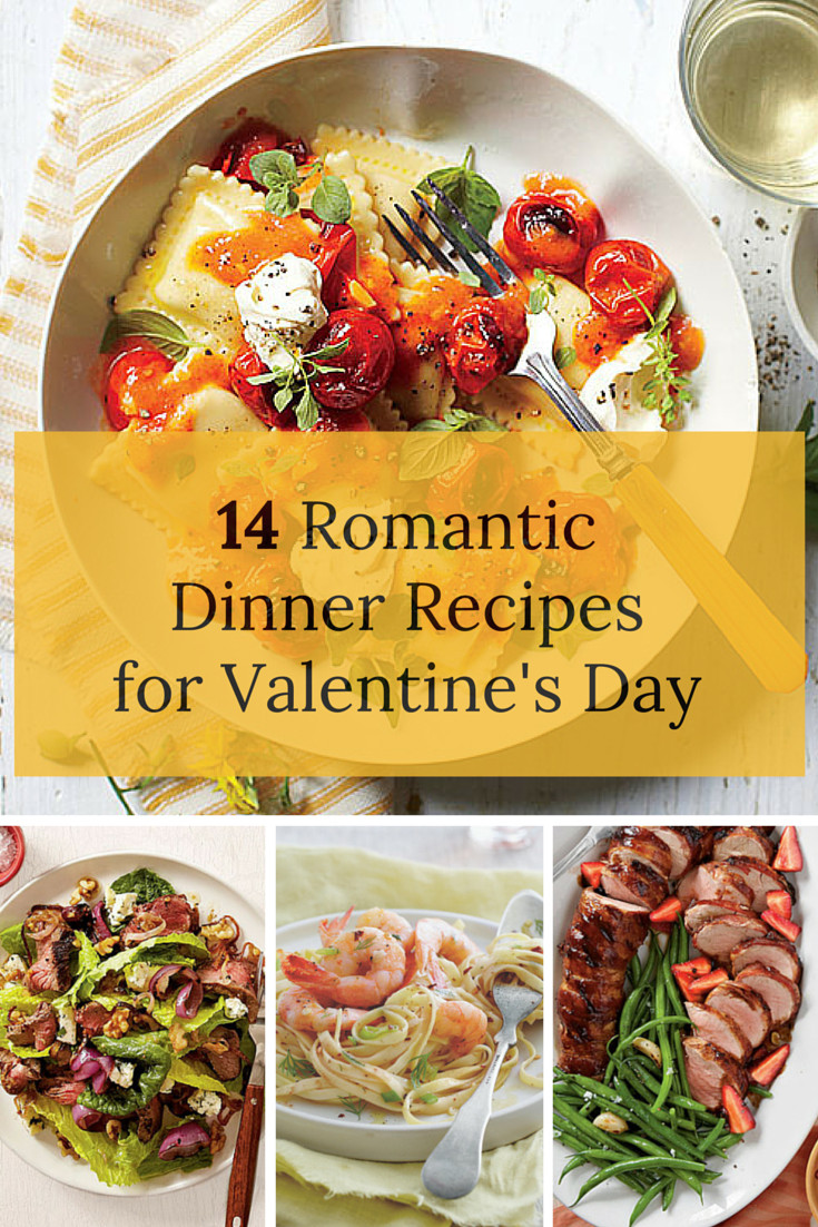 Mother'S Day Dinner Ideas Pinterest  Best 25 Valentines day dinner ideas on Pinterest