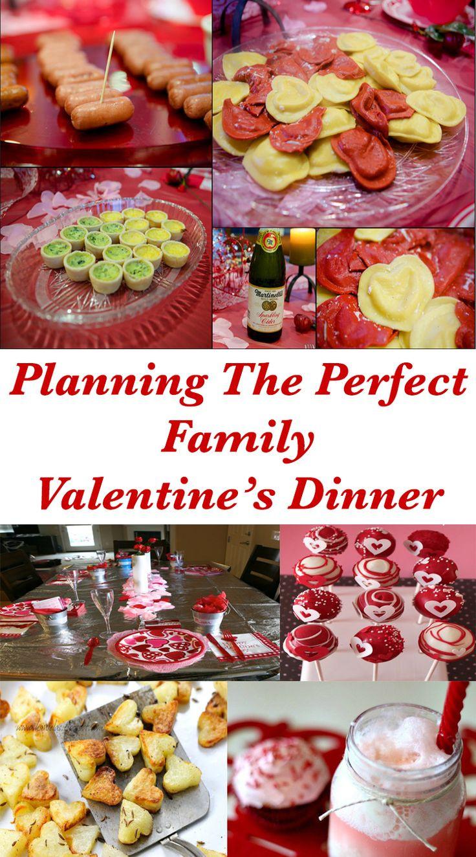 Mother's Day Dinner Ideas Pinterest 20 Best Ideas Best 25 Family Valentines Dinner Ideas On Pinterest