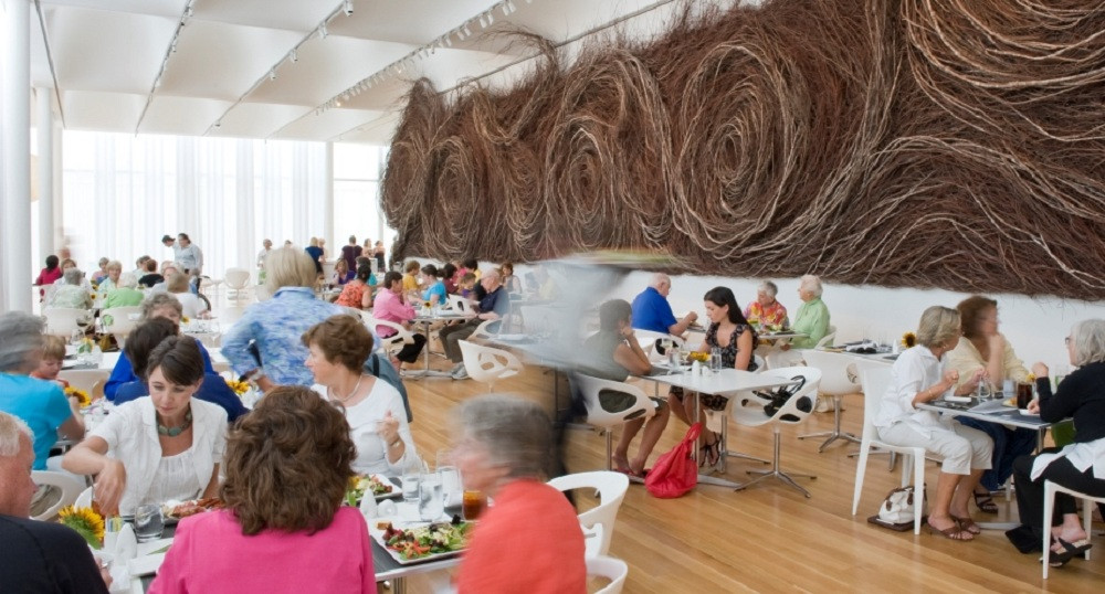 Mother's Day Dinner Restaurants 20 Ideas for Mother's Day 2015 10 Sunday Brunch Ideas In Raleigh Axs