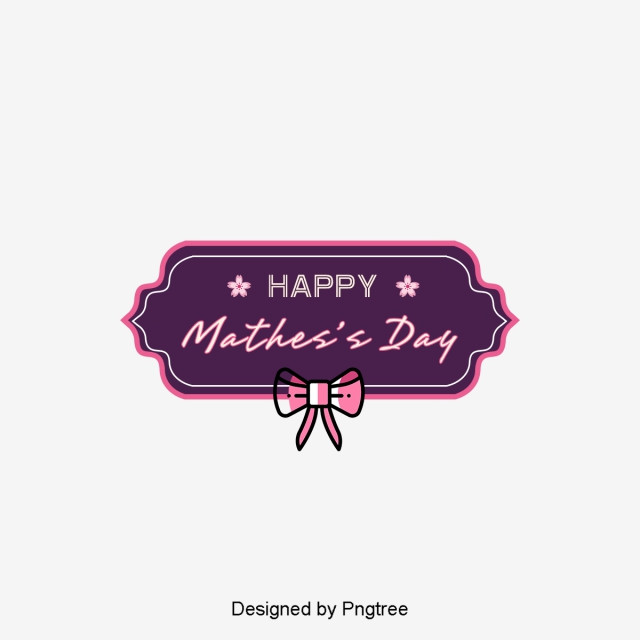 Mother'S Day Dinners  Happy Mothers Day Mom Mother s Day Happy Mothers Day