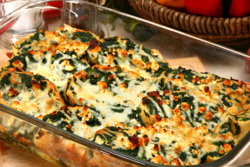 Mother'S Day Dinners To Make  Mother's Day Recipes For Breakfast In Bed CBS Chicago