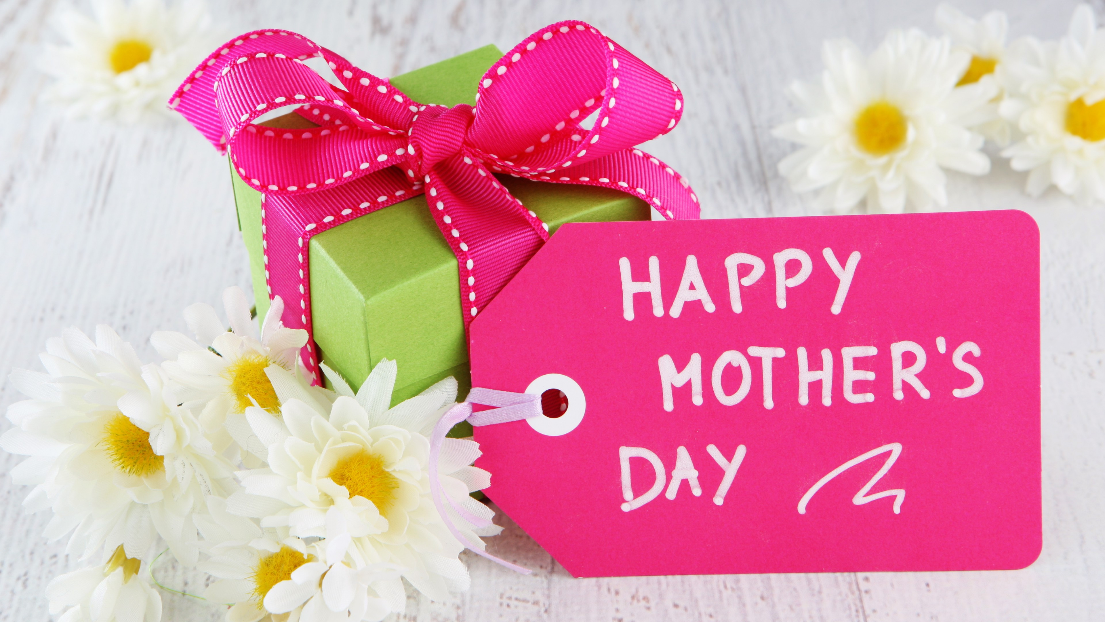 Mother'S Day Sugar Cookies  Wallpaper Mother s Day event greetings t