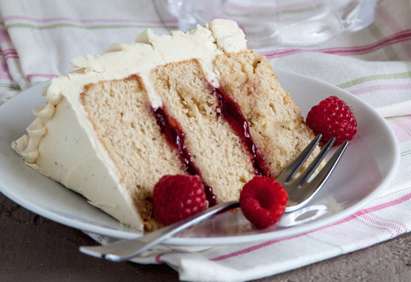 Mothers Day Cake Recipes  20 Best Mothers Day Cakes Ideas & Cake Recipes for