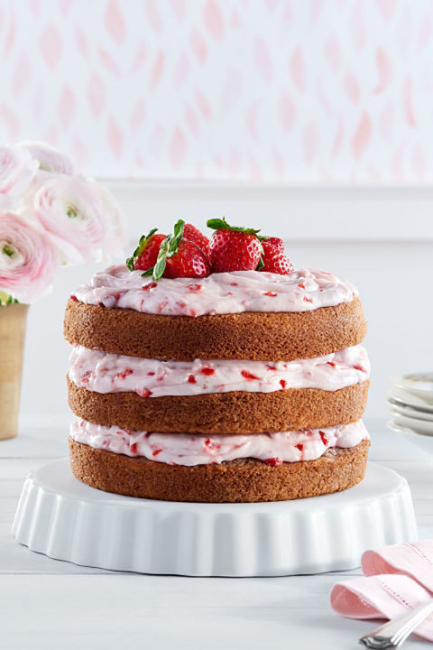 Mothers Day Cake Recipes  21 Best Mothers Day Cakes Ideas for Mother s Day Cake