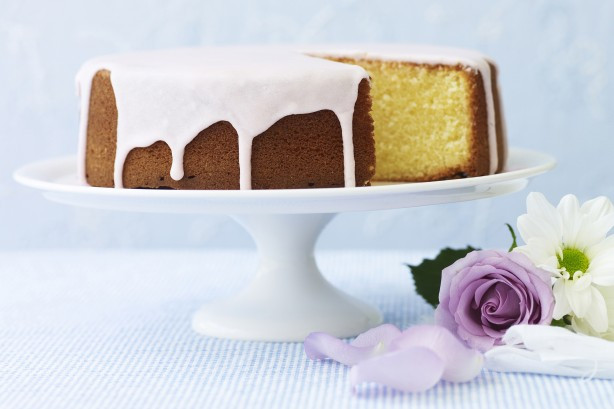 Mothers Day Cake Recipes  Mother s Day Cake Recipe Taste