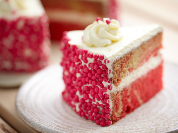 Mothers Day Cake Recipes the 20 Best Ideas for Mother's Day Cake Recipes