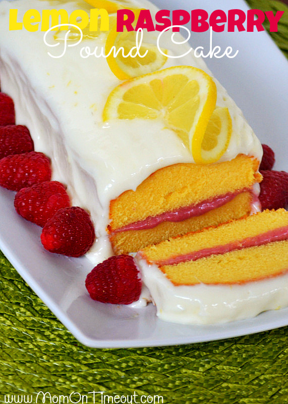Mothers Day Cake Recipes  Ten Mother s Day Cake Recipes Eat Dessert First  A