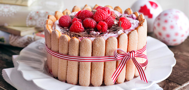 Mothers Day Cake Recipes  Easy Mother s Day cake recipe A small raspberry