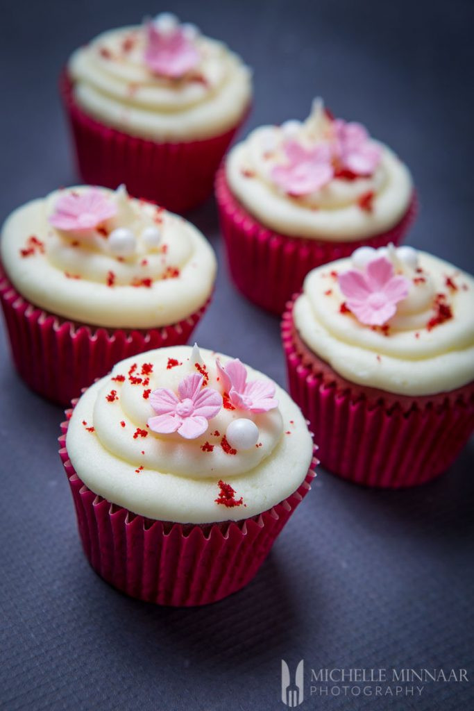 Mothers Day Cupcakes  Mother s Day Cupcakes surprise your mother with these