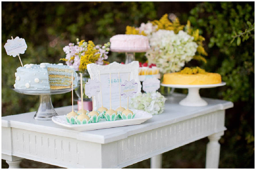 Mothers Day Dessert  Mother s Day Dessert Table Free Printables