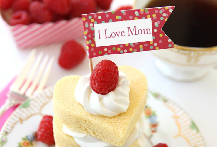 Mothers Day Dessert  mother s day Archives